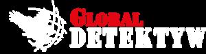 Odzyskiwanie danych Global Detektyw Lublin